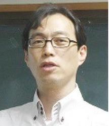 신고리5·6호기 공론화와 노무현 대통령의 그림자