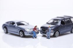 자동차 보험금 청구및지급 방법! 쉽게 알려드려요