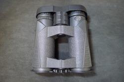 Sig Sauer Zulu3 8x32 Binocular
