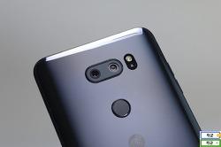 LG V30 카메라로 블락비 뮤직비디오도 만든다