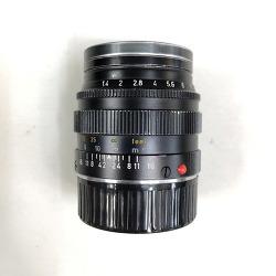 라이카 M 50mm F1.4 summilux