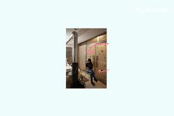 카인드펄슨 김천 공장 한파 점검