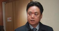 최승호 MBC사장 선출, 배현진 떨고 있나?
