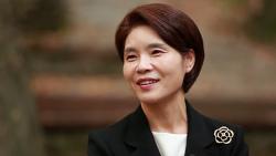 [뉴스1] 文대통령, LG사이언스파크 개장행사 방문…'혁신성장' 격려(종합)