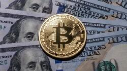 비트코인 $15,000 돌파 한국에서는 이미 $19,000에 거래중