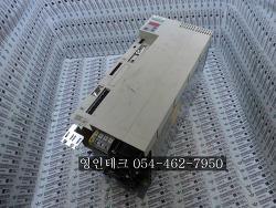 Z=G91+K80 / 6SE7023-8TP60-Z / SIEMENS MASTER DRIVES DC/AC DRIVE