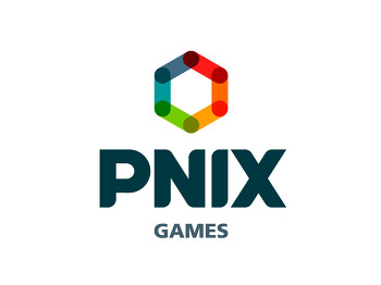 PNIX GAMES