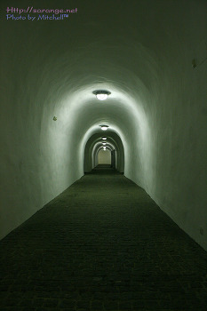 독일 Story#20 - 퓌센(Füessen) 노이슈반슈타인 성(Schloß Neuschwanstein - 백조의 성) no.3