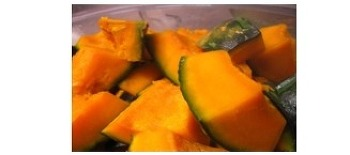 여름철 지친 산모의 몸에 좋은 음식과 과일
