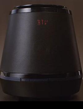 [광고] 극장 사운드의 감동이 집으로, 'B tv 서라운드' 광고 영상 소개