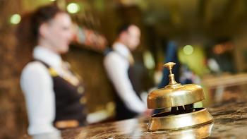 호텔리어와 최저임금 그리고 대책과 대안