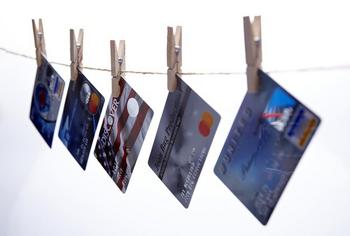 신용카드대출 자격 조건 카드대출 카드잔여한도대출 신용카드결제자금대출 신용카드연체자금대출조건 자격 정리