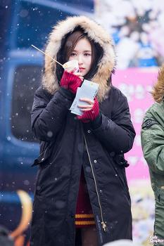 [PHOTO] 161126 트와이스 팬미팅 Part.2 by Girls Grapher