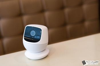 티뷰센스 후기, 보이지 않는 곳까지 책임지는 CCTV