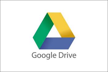 [구글 드라이브] 파일 업로드하고 공유하기
