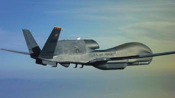 세계무기동향 : 美, ICBM 요격用 '고고도 장기 체공 무인기' 개발 추진 外