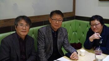 [한국 자원봉사의 뿌리를 찾아서 제29화] 전국자원봉사센터대회를 묻고 답하다.