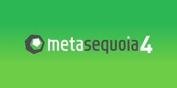 메타세콰이어 4.4.3 한글 패치
