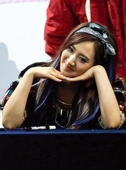 소녀시대 SNSD - 13.01.25
