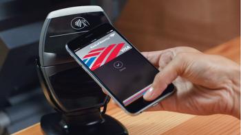 [Apple] Apple Pay (1): 출현의 의미