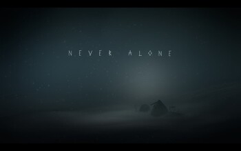 [Never Alone (Kisima Ingitchuna)] 스크린샷 +18