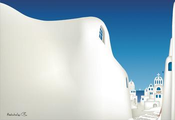 2006 GREECE