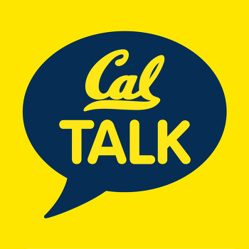 ♬BERKOP Radio :: Cal talk 2화 '심쿵에 관하여'