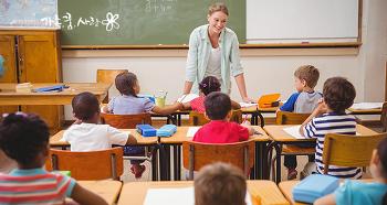 학부모와 교사와의 소통 원칙 6가지