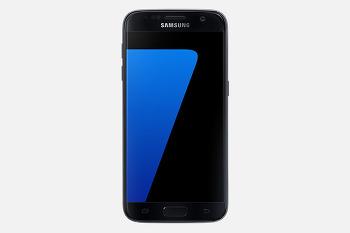 갤럭시 S8에 탑재될 스냅드래곤 835의 스펙 유출!