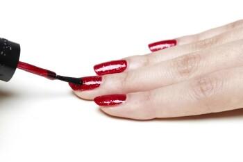 튼튼한 매력적인 손톱 관리법!