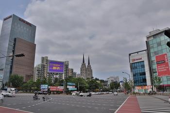 [대구] 대구광역시 중구 '근대문화골목' 투어