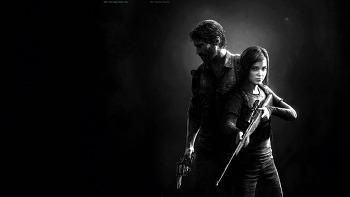 라스트 오브 어스(Last of Us) remastered