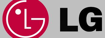 LG G 시리즈 스마트폰 라인업 리브랜드 G7은 없을 것