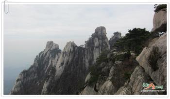 봄 맞이 도봉산 산행, 도봉산역에서 부터 인산인해