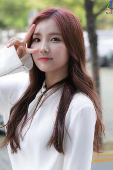170912 엘리스 김소희 본격연예 한밤 출근길 퇴근길 by SinC