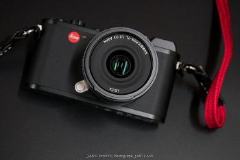 Leica Summicron-TL 23mm f2  ASPH