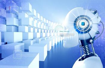 인공지능 기반 비주얼인식서비스를 이용한 시도와 가능성