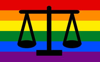 성적지향과 성별정체성 관련 국제인권법의 적용 원칙, 요그야카르타 원칙