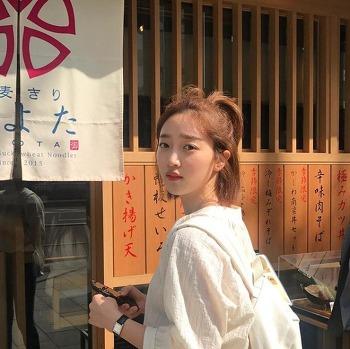 김비서가 왜 이럴까 김지아역 표예진 파헤치기(프로필/나이/키/몸매/승무원/노출/인스타그램)