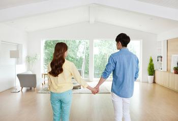 건강하고 스마트한 신혼을 위한 살림 선택 노하우