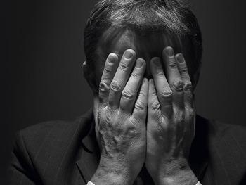 성공해도 불행한 사람들의 7가지 습관