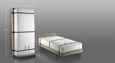 가족이 함께 여행할 때 호텔에서 필요한 침대, 엑스트라 벙커베드 Extra Bunk Bed