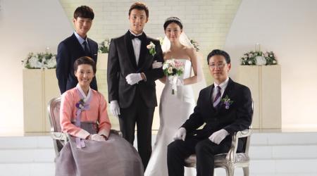 유플러스 패밀리샵 결혼하는 신혼부부를 위한 LG임직원몰 구매혜택