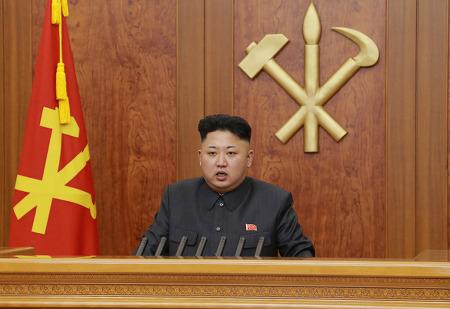 남북정상회담 가로막는 종이폭탄작전