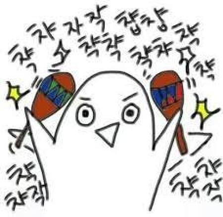 <공지사항> 6월 개인미션 우수기자 공개