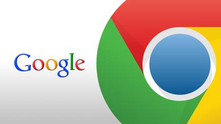 중국에서 구글 웹 브라우저 크롬 다운로드 받기