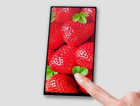 애플 - 차기 아이폰은 6.1인치 18:9 비율의 디스플레이를 탑재할 예정
