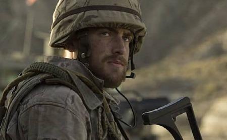 '레스큐 언더 파이어 Rescue Under Fire, 2017' 적진에 고립된 스페인 병사들