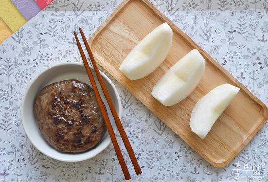 [생활의 꿀팁] 추석 음식 궁합편