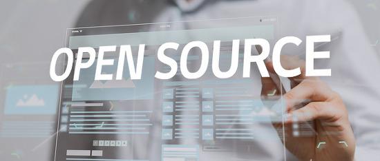 '오픈소스계의 대부' 구글은 왜 오픈소스 기술을 공개할까?